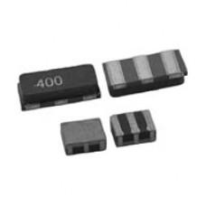 AWSCR-20.00MTD-T