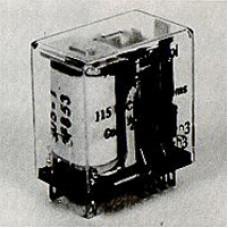 STSP163-4C-8.4MADC