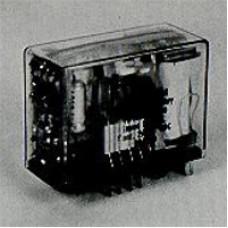 TD10A-4C-12DNC