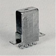 WJS-3D-2.2MADC