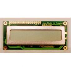 ACM1601C-RN-GBH