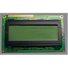 ACM2004D-FE-GBS