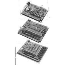 DNC-T2003-A10