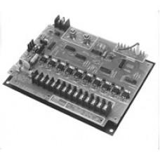 DNC-T2010-ADC