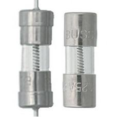 BK/C515-1-R