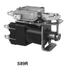 S89R11ABD1-120