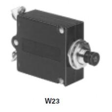 W23-X1A1G-0.50