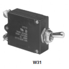 W31-X2M1G-25