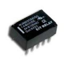 J8502CS12VDC