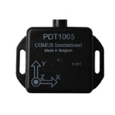 PDT1005