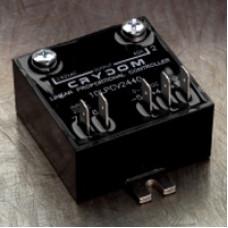 10LPCV2440