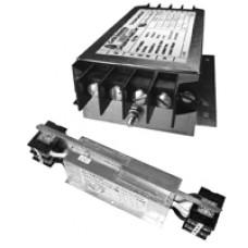 F3480T009