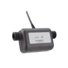 UF10P050