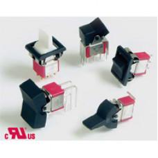 300-3P1-J2-BLK-M2-Q-E