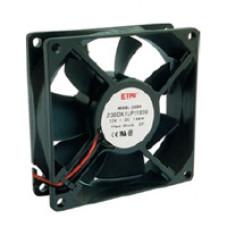 230DX-1LP11-000