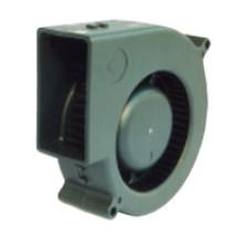 595DH-1LP11-000
