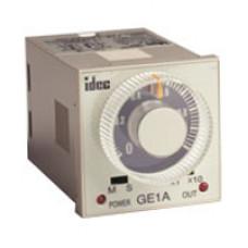 GE1A-C10HA110