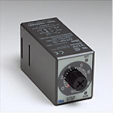 GT5P-N10MA100