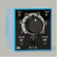 RTE-B11-24AC/DC