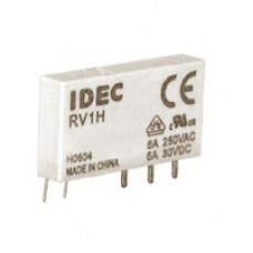 RV1H-G-D12-C1D2