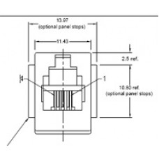 GDC-PN-44
