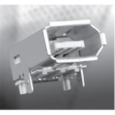 KFWSX-SMT-100B30