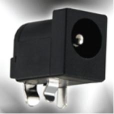 KLDHCX-0202-A