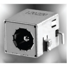 KLDHCX-MM-0202-ATR