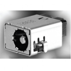 KLDHCX-MM1-0202-BTR