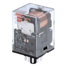 MKS2P-AC110