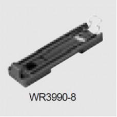 WR3990-8