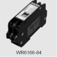 WR6166-84