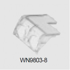 WR9803-8