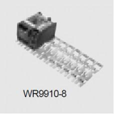 WR9910-8