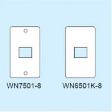 WN6501K-8