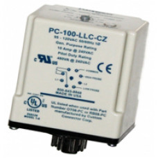 PC-200-LLC-GM