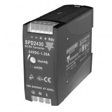SPD05301