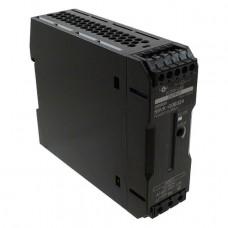 S8VK-G06024