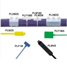 PLM1M-M