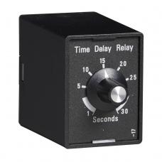TRM120A2X10